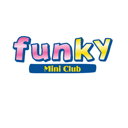 Funky Mini Club